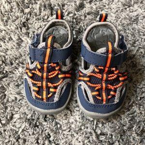 Koala kids Boys Sandals - Size 3